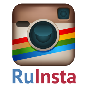 300x300_ruinsta